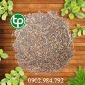 Địa chỉ phân phối nụ và lá vối tại Quận Tân Phú uy tín
