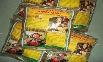 thang-thuoc-ama-kong